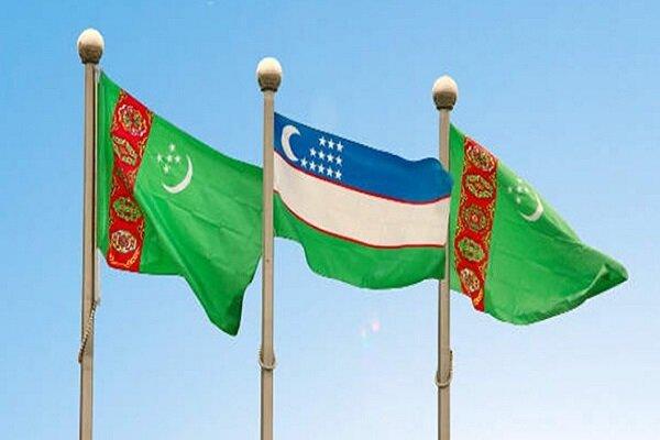 ازبکستان 120 تبعه ترکمنستان را به این کشور بازگرداند