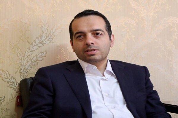 ثبت بیش از۳۱ هزار فوتی در ۵ ماهه نخست امسال در استان تهران