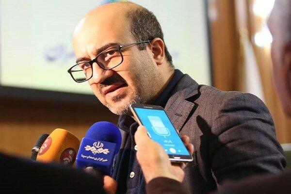 تهران برای توانیابان معلولیت دارد/ شهرداری فضاهای پایتخت را مناسب سازی کند