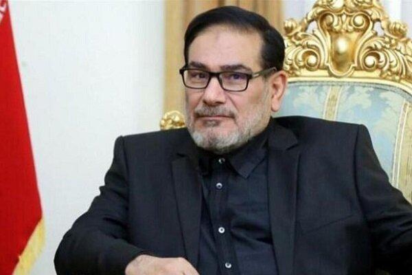 شهادت سردار خدادی سند دیگری بر مظلومیت و ایستادگی ملت ایران است