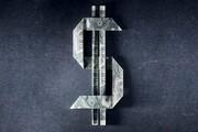 اختصاص بودجه ۸۴ میلیون دلاری نوسازی زیرساختهای نانو