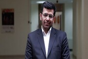 پیامدهای غیبت ۱۳۰ روزه وزیر صمت