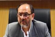 ایران در برابر سیاستهای غرب در منطقه، منفعل نخواهد بود