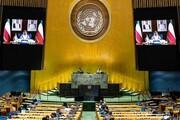 ایران برای آغاز گفتوگوهای منطقهای تدابیر جدی اتخاذ کند!