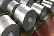 بررسی نیازها و چالشهای صنعت فولاد با فناوری دیجیتال