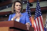 کمک مالی  ۲.۴ تریلیون دلاری آمریکا توسط دموکراتها