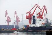 چین واردات نفت خود از آمریکا را افزایش داد