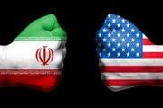 قمار ترامپ بر سر دانشجویان ایرانی