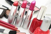 صادرات ۱۱ میلیون دلاری محصولات بهداشتی آرایشی ایرانی