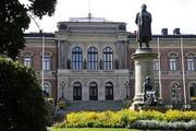 سوئدیها چگونه موفق به مهار ویروس کرونا شدند؟
