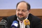 نیمی از تسهیلات بانکی در تهران پرداخت میشود