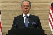 استدلال مالزی برای لزوم اصلاح سازمان ملل