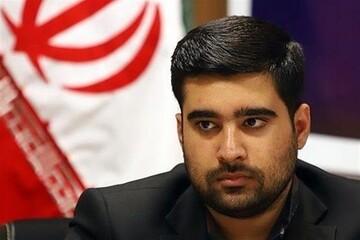 دولت اعتقادی به جنبش دانشجویی ندارد /روحانی به جریان دانشجویی حامی خود هم پشت کرده است