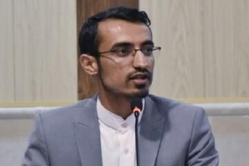 محدودیت دانشجویان در دولت روحانی بیشتر شده است/ آموزش را در دانشگاه به افراد ضد نظام دادهاند