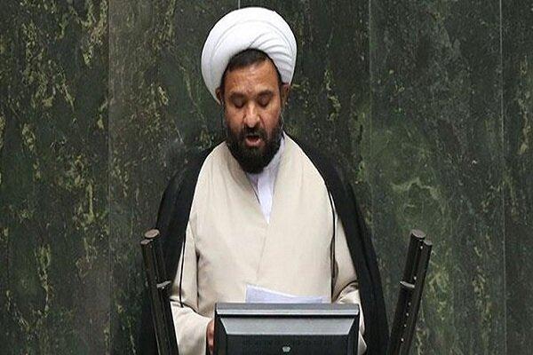 کمیسیون اقتصادی مجلس به دنبال رفع رسوب کالا در گمرکات