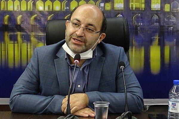 آمادگی دانشگاه آزاد اسلامی اصفهان برای همکاری علمی با صنعت