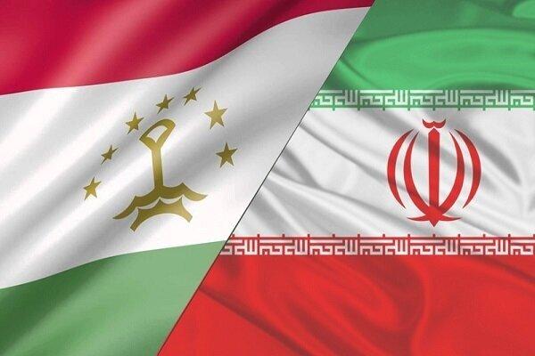 توسعه روابط در حوزههای اقتصادی و انرژی بین ایران و تاجیکستان