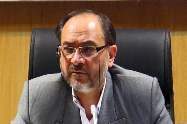 «نیروی قدس» بخشی از دیپلماسی ایران در منطقه را پیش میبرد
