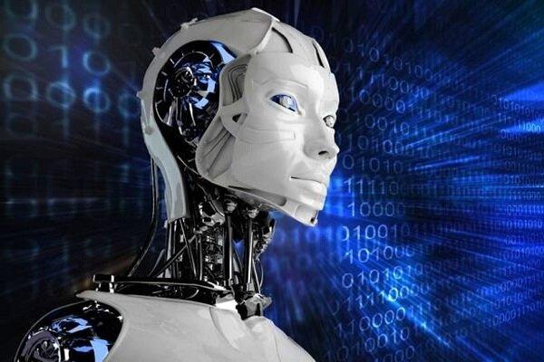 جلوگیری از دستکاری بورس با هوش مصنوعی