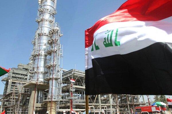 بغداد توافق افزایش صادرات نفت با اوپک پلاس را تکذیب کرد