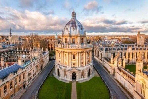 توصیههای دانشگاه آکسفورد برای مقابله با کرونا