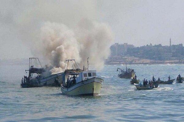 جهاد اسلامی، حمله نیروهای مصر به صیادان فلسطینی را شدیداً محکوم کرد