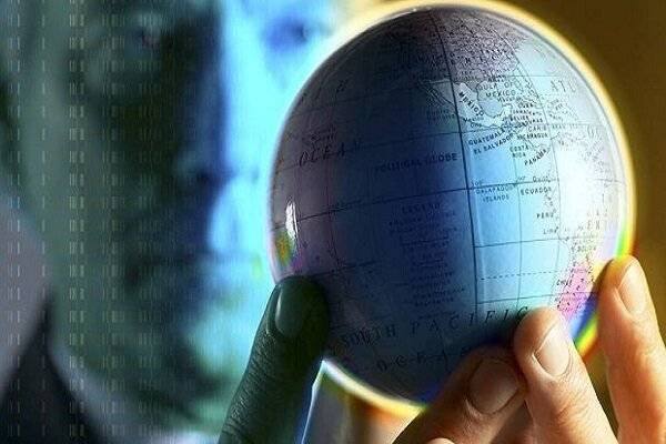 مدیریت دنیای پساکرونا در دست دانشگاهها