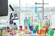برگزاری نمایشگاه تجهیزات و مواد آزمایشگاهی ایرانساخت