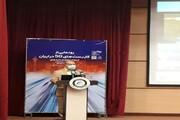 شناسایی ۵۰ هزار بیمار با  سامانه ردیابی دیجیتال وزارت ارتباطات