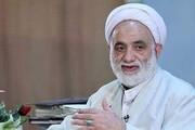 نامه حجت الاسلام قرائتی به قالیباف برای بررسی دو موضوع فرهنگی