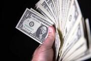 حرکت دوگانه بانک مرکزی دربازار ارز