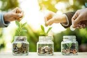 اعطای تسهیلات بلاعوض ۴۰ میلیاردی به شرکتهای دانشبنیان