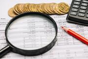 مالیات؛ راهحلی که دولت میتواند دو برابر کسری بودجهاش را جبران کند