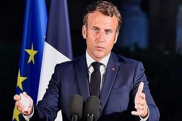کمپینهای تحریم کالاهای فرانسوی به کشورهای «مغرب عربی» رسید