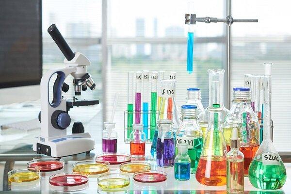 برگزاری هشتمین نمایشگاه تجهیزات و مواد آزمایشگاهی ایرانساخت
