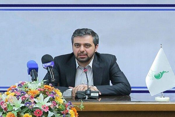 بازیهای ویدیویی در ایران ۳۲ میلیون مخاطب دارند