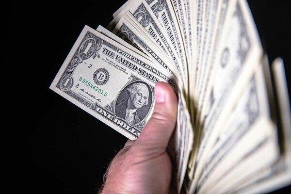 دلار وارد کانال ۲۶ هزارتومان شد
