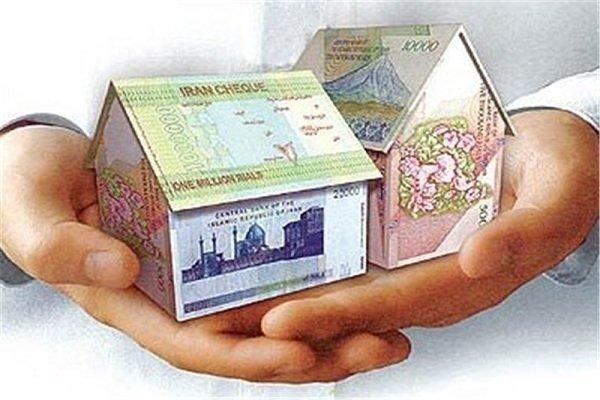 متوسط قیمت مهر ماه مسکن تهران، متری ۲۶.۷ میلیون تومان