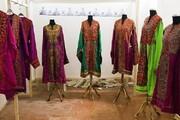 عبور صنعت پوشاک از بحران با رقابت سالم