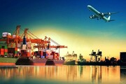ارائه ۵۳۳۹ خدمت صادراتی به دانشبنیانها
