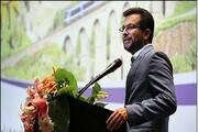 تنوع سبد حمایتی باشگاه پژوهشگران جوان
