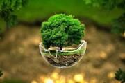 فراخوان توسعه ایده برای پژوهشگران محیط زیست و مهندسی