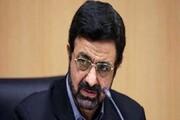 مالکی: رزم حسینی از مجلس رای اعتماد میگیرد