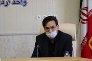 اشتغالزایی ۵۰۰ نفر در مراکز رشد دانشگاه آزاد اسلامی اردبیل