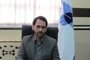 دانشگاه آزاد نجفآباد در مقطع دکتری دانشجوی غیرایرانی جذب میکند