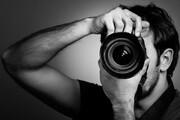 مسابقه عکس سینمای ایران نامزهای خود را شناخت