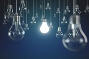 بهره برداری از طرحهای ملی صنعت برق با اعتبار ۱۳۴۵ میلیارد تومان