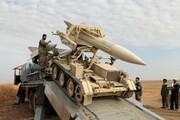 جانشین فرمانده پدافند هوایی:سامانه مراقب، تا کیلومترها خارج از مرزها را رصد میکند