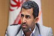 تحریم ۱۸ بانک ایرانی شوی سیاسی است