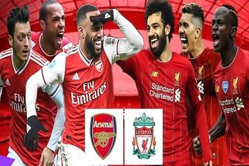 جدال قرمزهای لندن با مدافع عنوان قهرمانی!